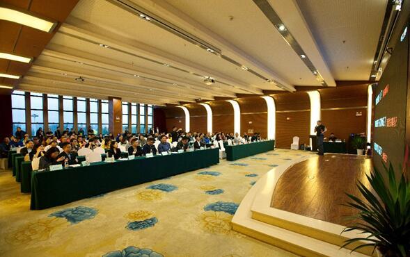 重庆航空等赞助商助力2019智跑重庆将成为11月重庆最趣味盛事